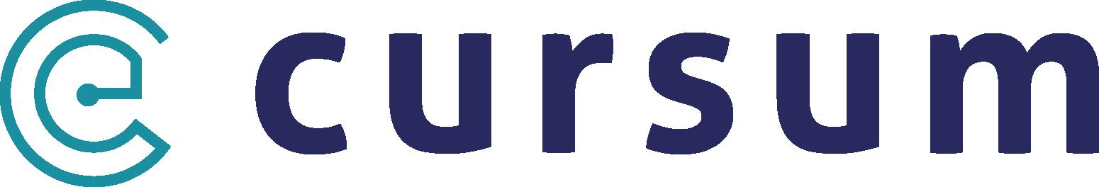 Cursum B.V